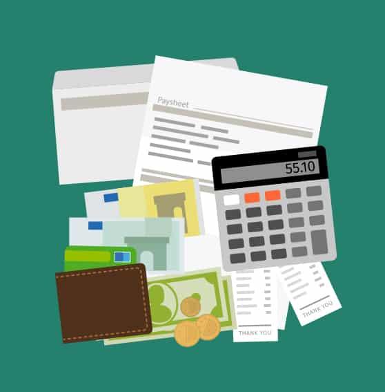 Payroll Prospero Accounting