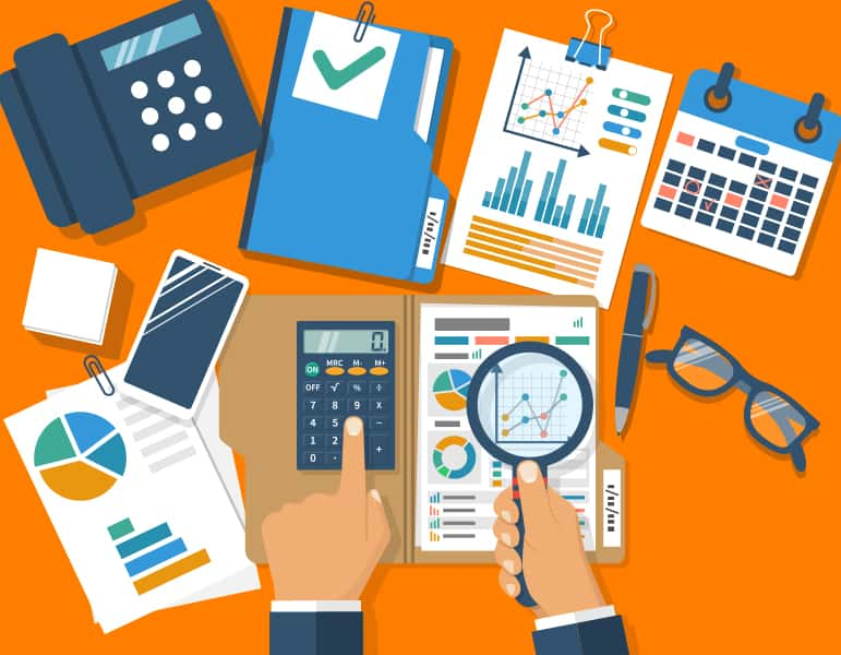 Are you getting the best from your Accountant? Prospero Accounting Ltd