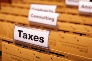 Prospero Press Tax Insights Brexit Tax Implications Prospero Accounting Ltd