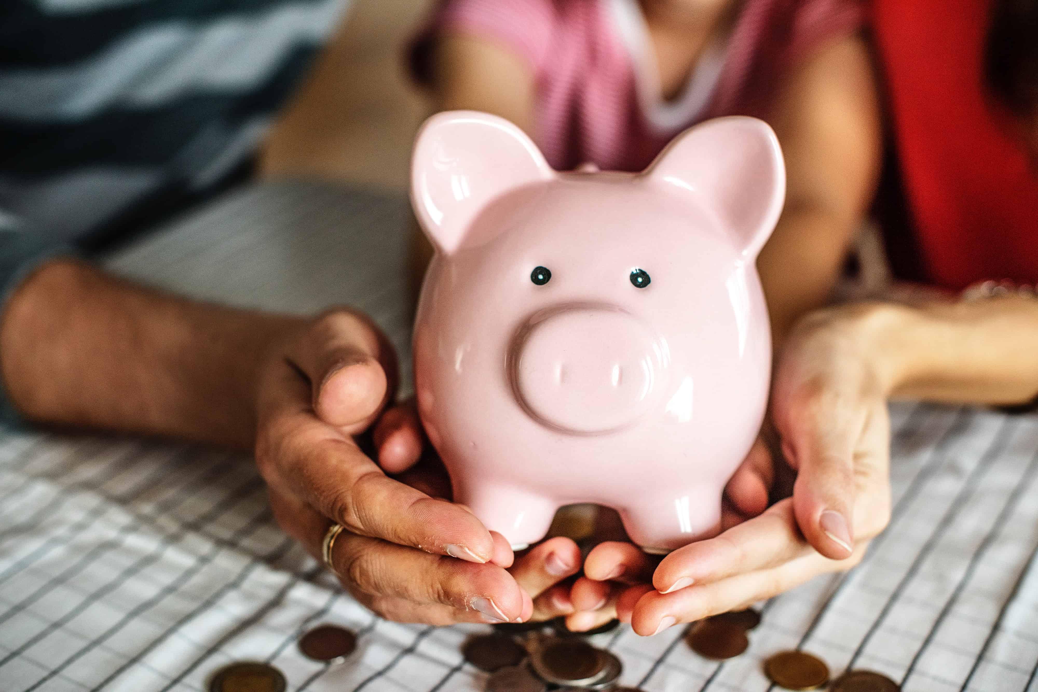 Raising Capital Prospero Accounting