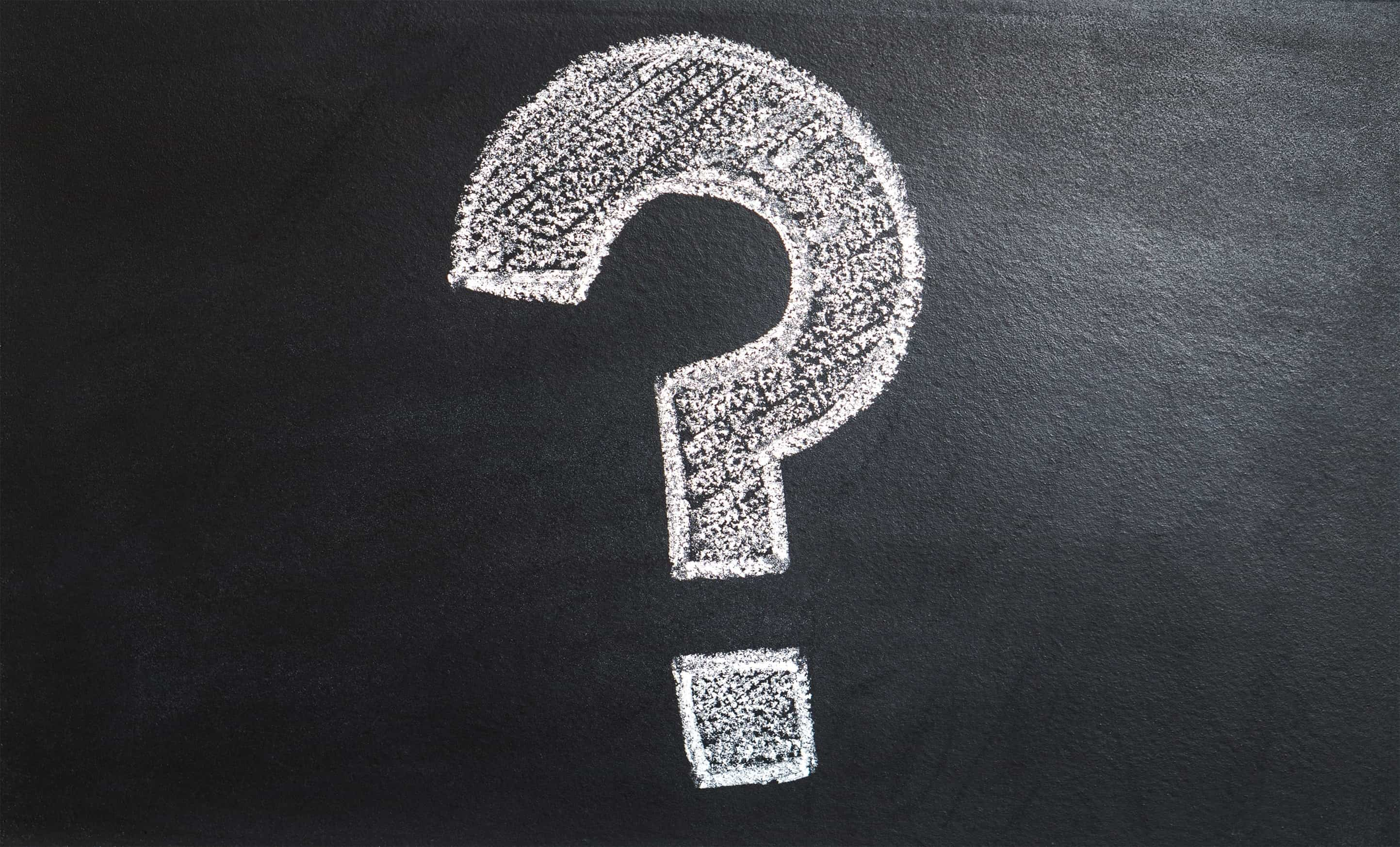 Business Bitesize Breakthrough Questions