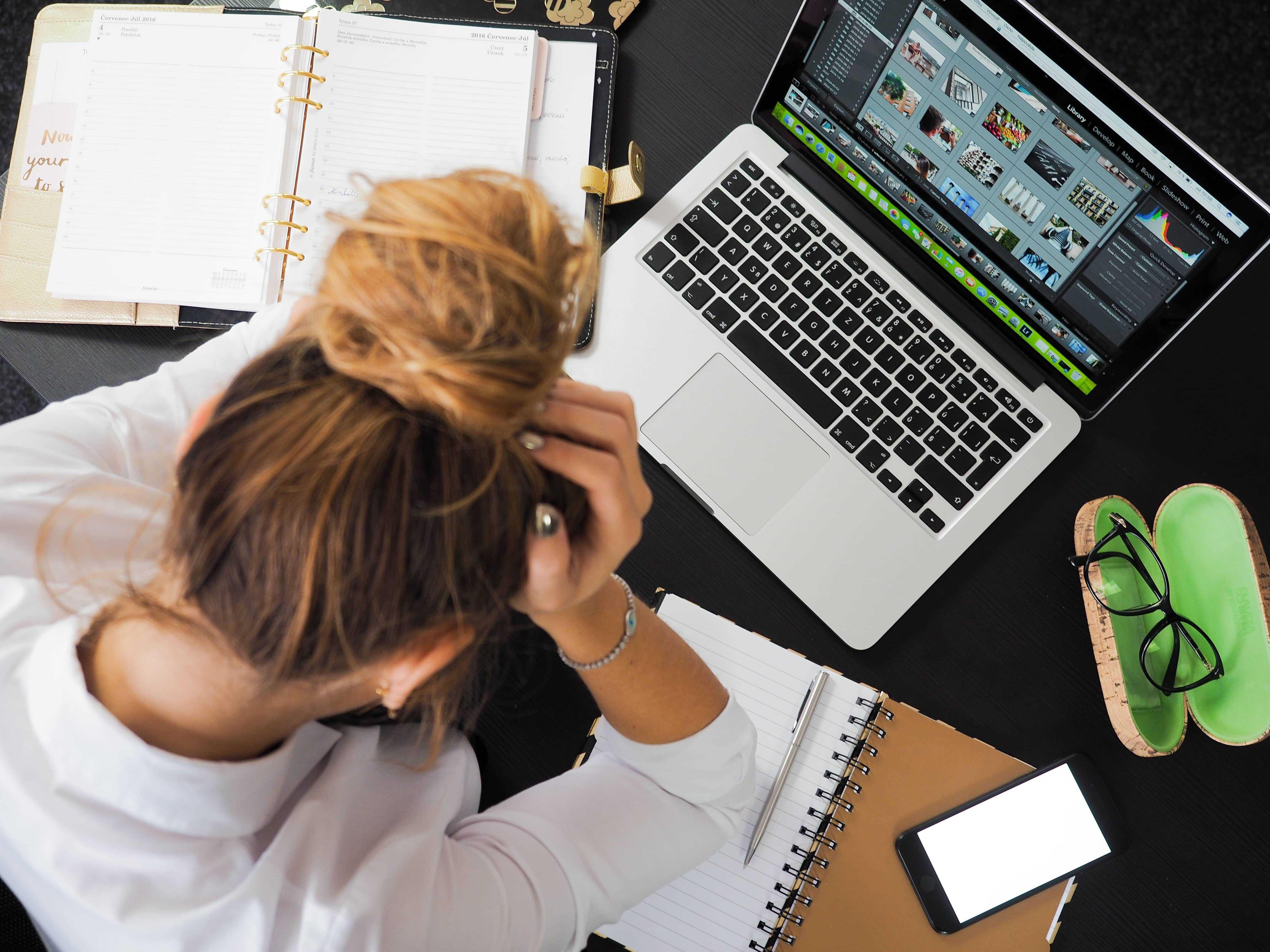 profitable enthusiasm prospero accounting business bitesize
