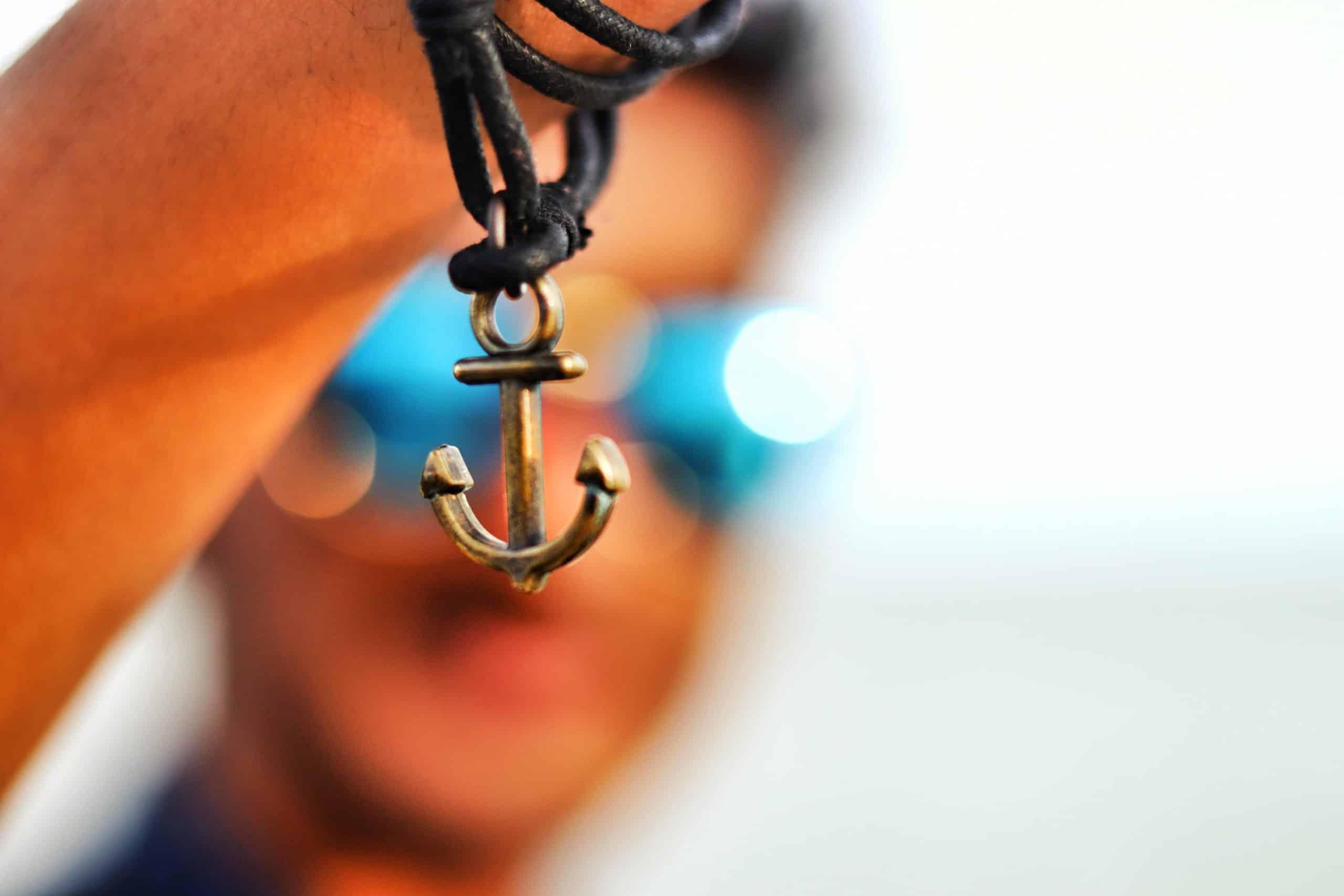 Anchoring Profitable persuasion prospero accounting business bitesize