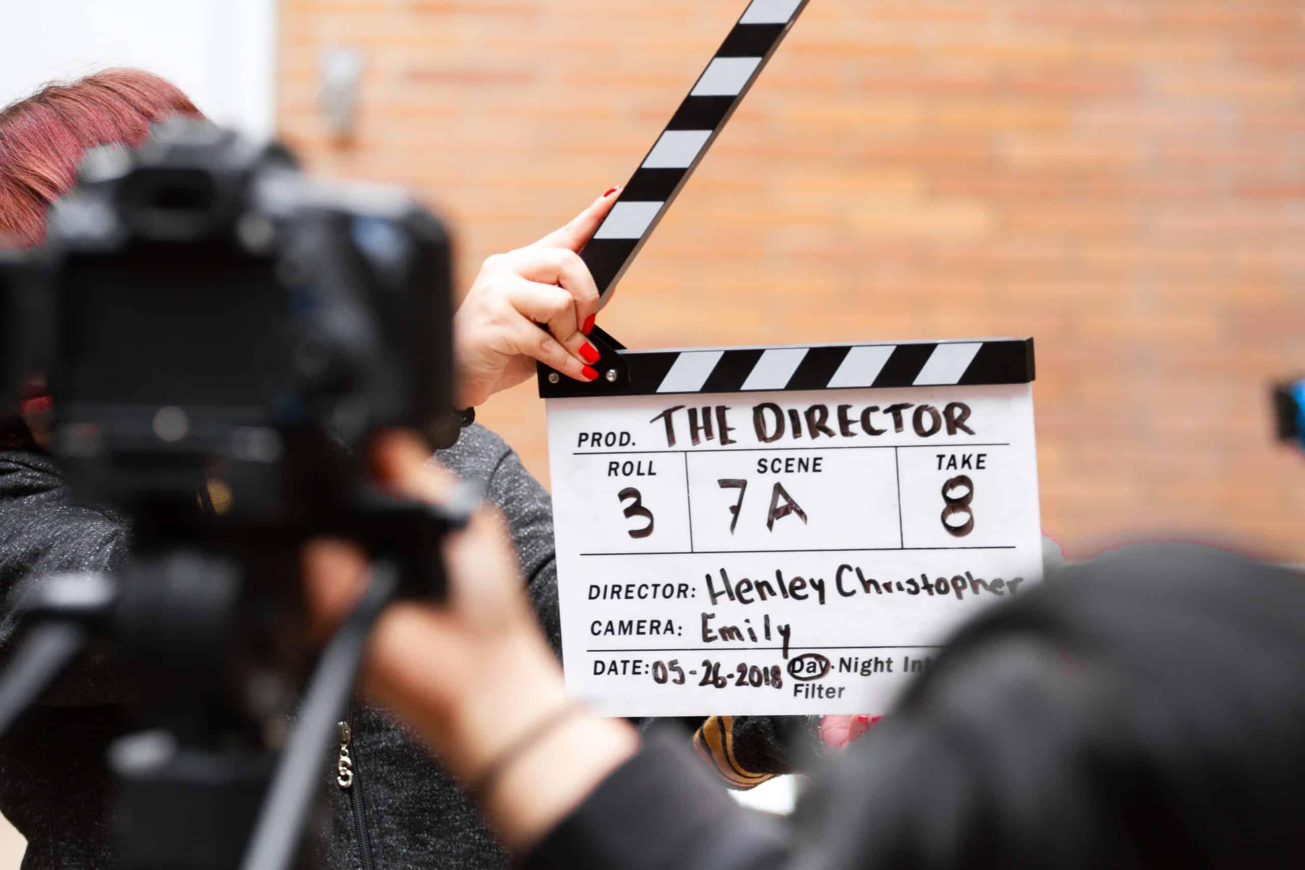 Marketing Offer Movie Magic Marketing Report Business Bitesize Prospero Accounting