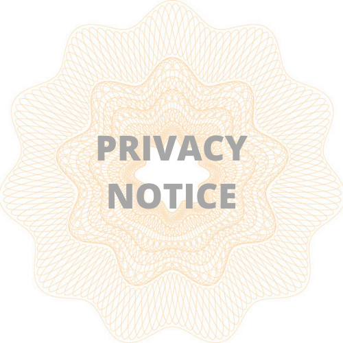 Prospero Accounting Ltd Privacy Notice Image