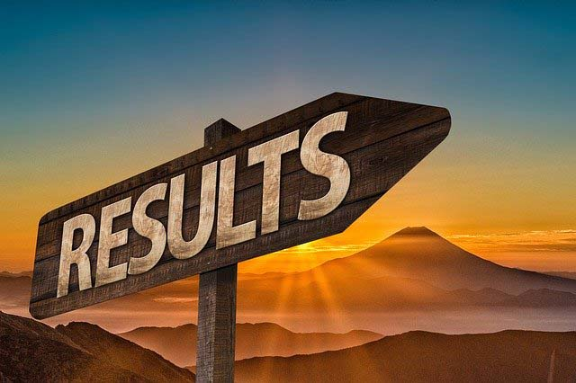 Results Matter Most Research Report Prospero Accounting Ltd